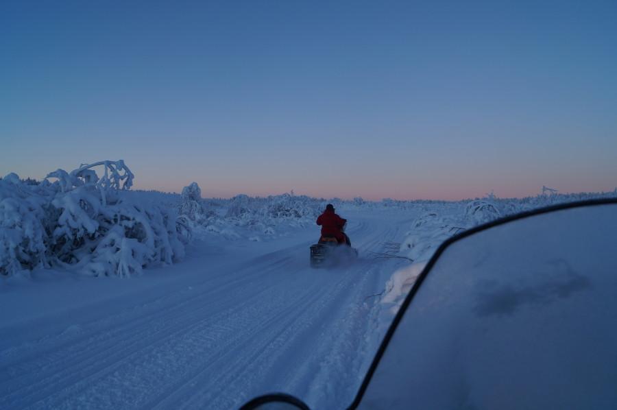 follow_that_snowmobile