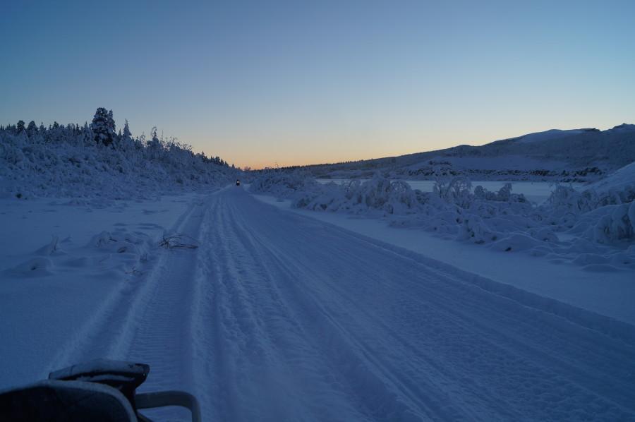 perfect_snowmobiletracks